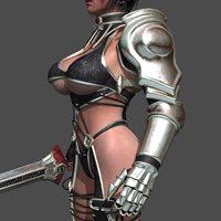 IsabellaV_Promo_Image6-(1).jpg