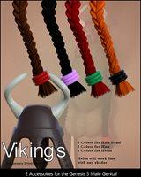 G3MG_Vikings_PopUp2.jpg