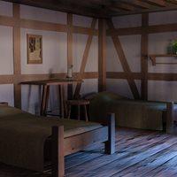 DubTH_Tavern_Bedroom_Promo5-(1).jpg