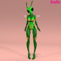 firefly1buggirl.jpg