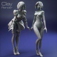 clayrender_no728.jpg