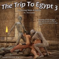 Blackadder_TheTripToEgypt3_800-aspx.jpg
