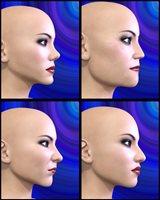 ESS-Promo-HeadShots-(1).jpg