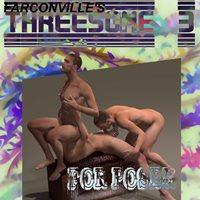 frc_threesome3M6M6M6201510027.jpg