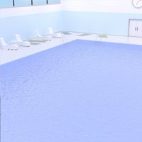 DubTH_Moder_Pool_Promo3-(1).jpg