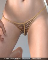 RDL_G8F_CameltoeS_POPUP6_Adult.jpg