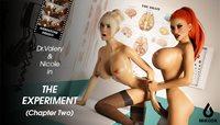 Miki3dx_TEC2_NewsletterImage-(1).jpg