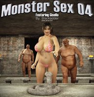 Blackadder_MonsterSex04.jpg