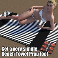 KTdids-Beach-Towel-(1).jpg