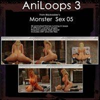 Blackadder_AniLoops3_600-aspx.jpg
