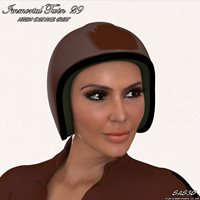 SAS3D_IT29-HOC-Suit-P3min-(1).jpg