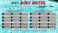 B69-Writer-Promo-Overlays.jpg