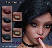 KnochenKater_Sia_Eyeshadow-min.jpg