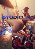 StudioAD_Carter23promo2.jpg