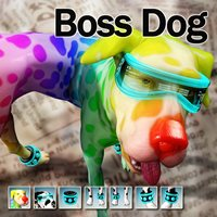 Boss-Dog-for-CL-Dalmatian.jpg