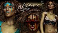 Spiritfoxy_NahimanaV4_Newsletter.jpg