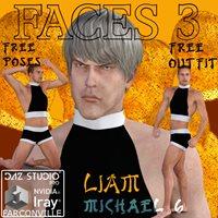 FRC_FACES3M6201511183.JPG