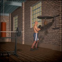 richabri_Boxing-Gym_Pic3.jpg