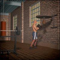 richabri_Boxing-Gym_Pic3.jpg