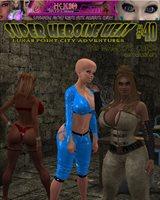 Cover-40.jpg