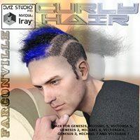 frcCurlyHair201612284.jpg