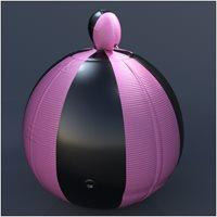 inflatablepromo4.jpg