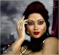 Spiritfoxy_IsabellaV4_Red-(1).jpg