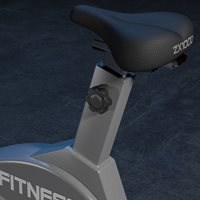 Exercise_Bike_3.jpg