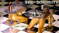 2-table-girls.jpg