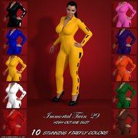 SAS3D_IT29-HOC-Suit-P6min-(1).jpg
