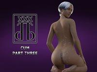 db-xxx-Genesis-8-Rear-promo4.jpg