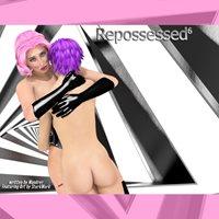 RepossessedCover-6.jpg