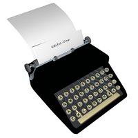 Typewriter_p.jpg