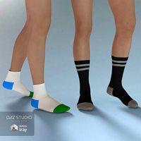 socks_02-(1).jpg