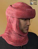Desert_Headwear_Popup5.jpg