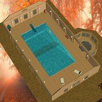 richabri_New_Indoor_Pool_Pic6.jpg