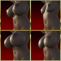 Shapes2-Promo-B7.jpg