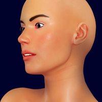 RSV3-head1-(1).jpg
