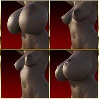 Shapes3-Promo-B7.jpg