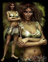 Spiritfoxy_NahimanaV4_F5.jpg