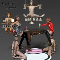 freeone_fornl2_popupRND06.jpg