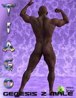 TIAGO-PROMO-5.jpg