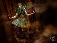 Spiritfoxy_IsabellaV4_Steampunk-(1).jpg