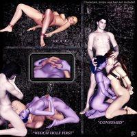 xameva_BDSMBundlepromo3-(1).jpg