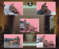 LazzyDog-Oral-Lover-V8-M8-pose-pack-Promo-02.jpg