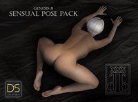 db-xxx-Sensual-pose-pack-promo3.jpg