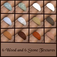 DubTH_Celtic_Jewelry_Wood_and_Stone_Promo_2.jpg