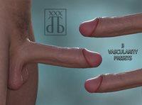 db-xxx-XY-HDM-promo05.jpg