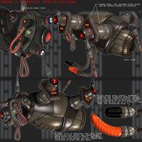 davo_Iprobe2_popup02_DS.jpg