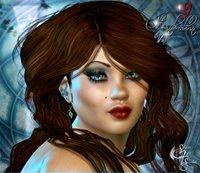 Spiritfoxy_IsabellaV4_MU4-(1).jpg
